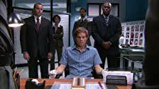 Dexter Season 2 Episode 9