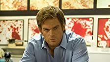 Dexter Season 4 Episode 12