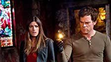 Dexter Season 7 Episode 1
