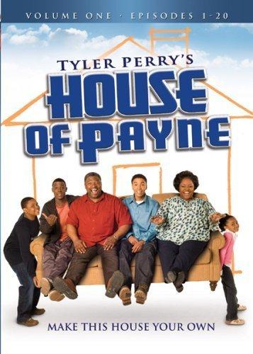 House%20of%20Payne