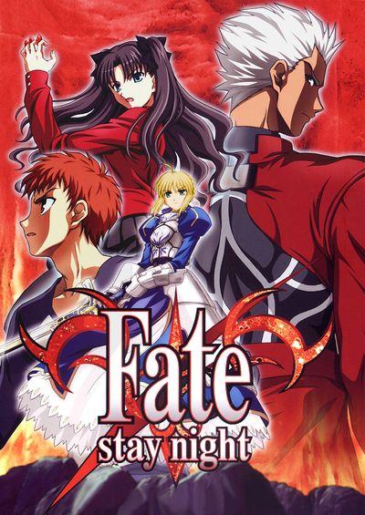 Fate/stay%20night
