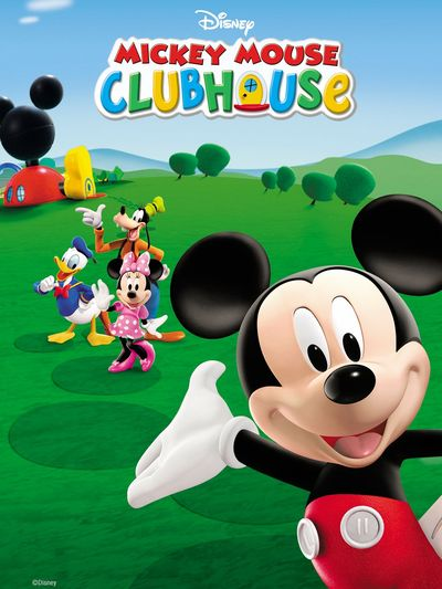 Mickey%20Mouse%20Clubhouse
