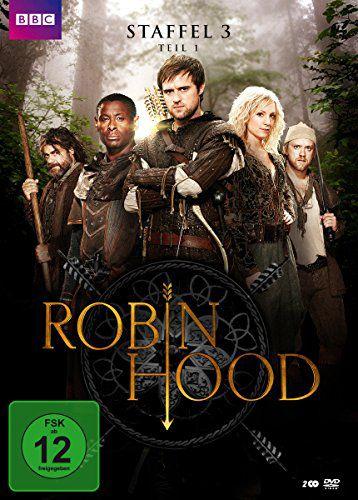 Robin%20Hood