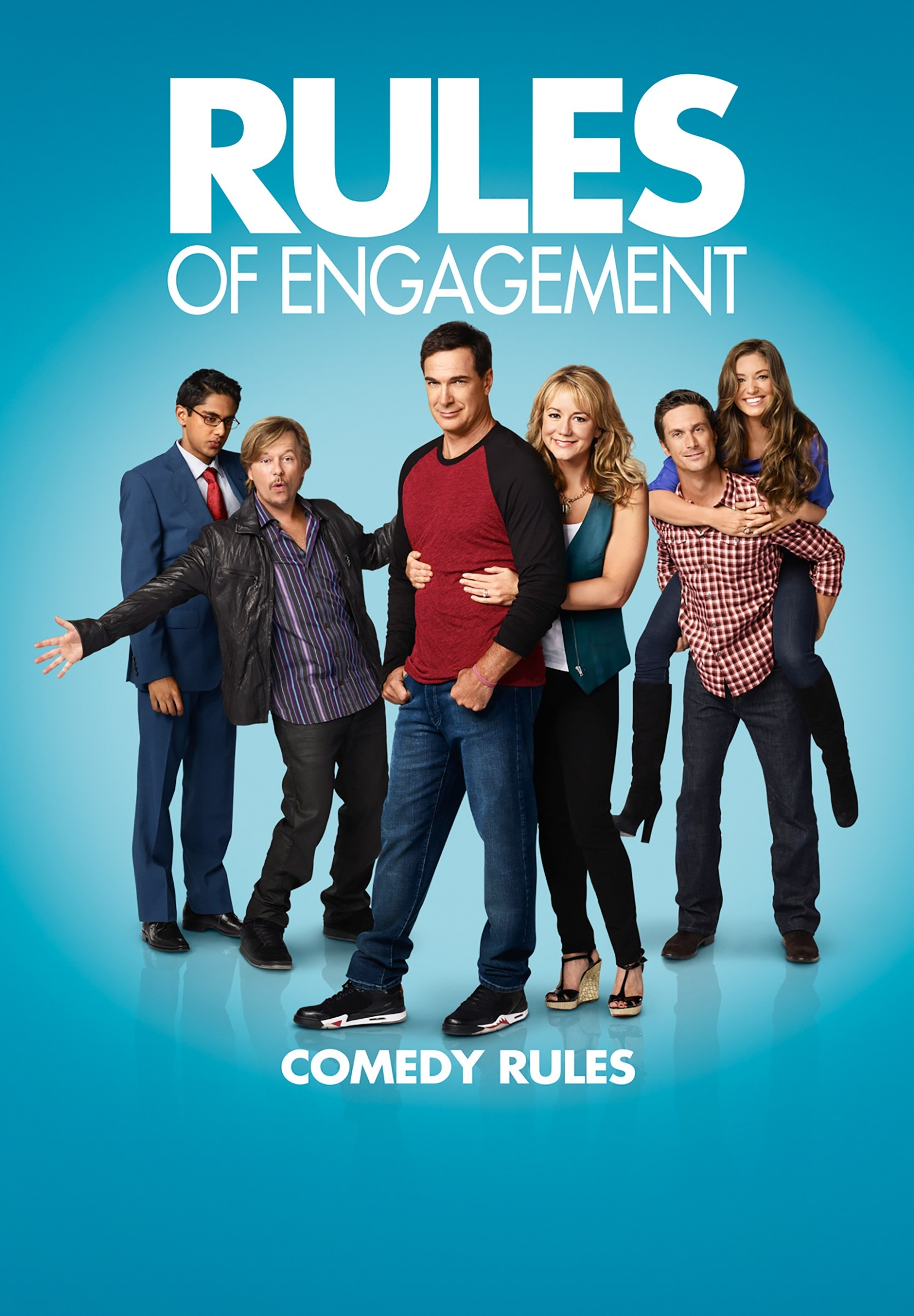 Rules%20of%20Engagement