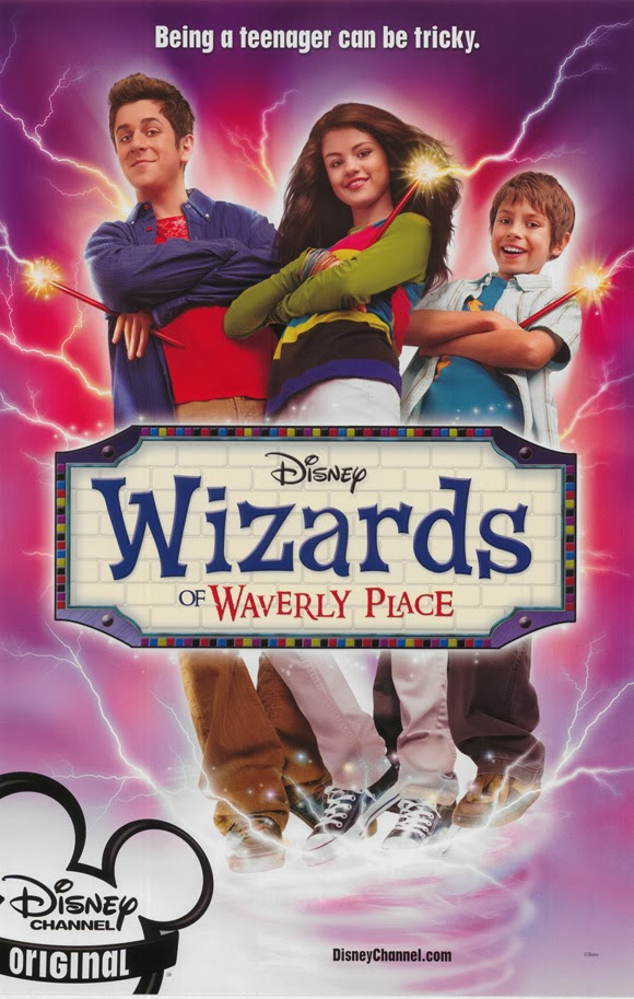 Wizards%20of%20Waverly%20Place