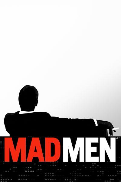 Mad%20Men