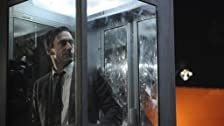Mad Men Season 5 Episode 6