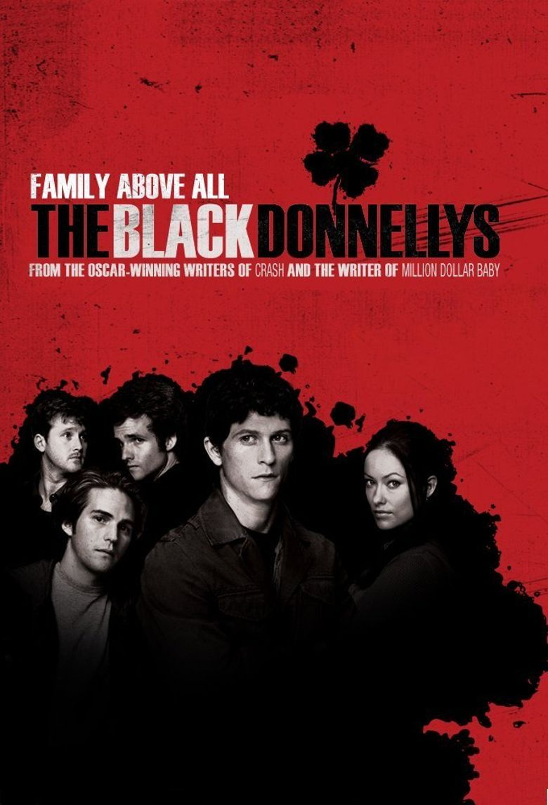 The%20Black%20Donnellys