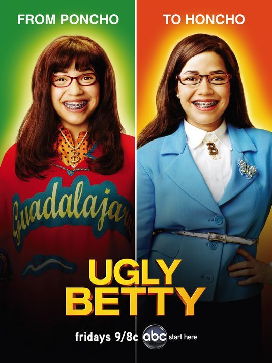 Ugly%20Betty