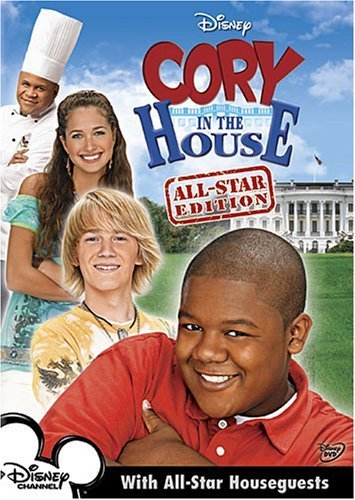 Cory%20in%20the%20House