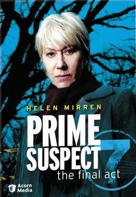 Prime%20Suspect%3A%20The%20Final%20Act