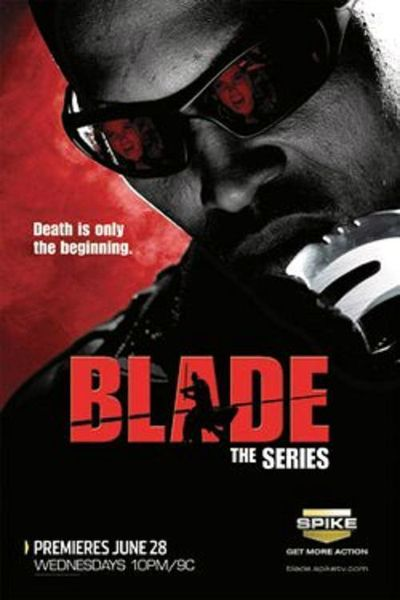 Blade%3A%20The%20Series
