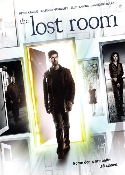 The%20Lost%20Room