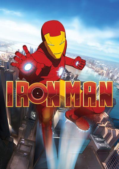Iron%20Man%3A%20Armored%20Adventures