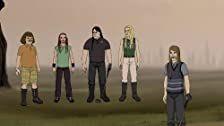 Metalocalypse Season 2 Episode 14