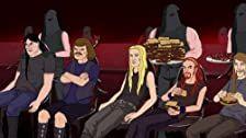 Metalocalypse Season 3 Episode 2