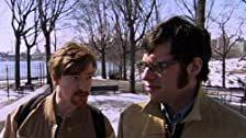 Flight of the Conchords Season 1 Episode 4