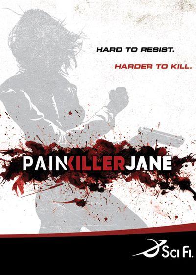 Painkiller%20Jane