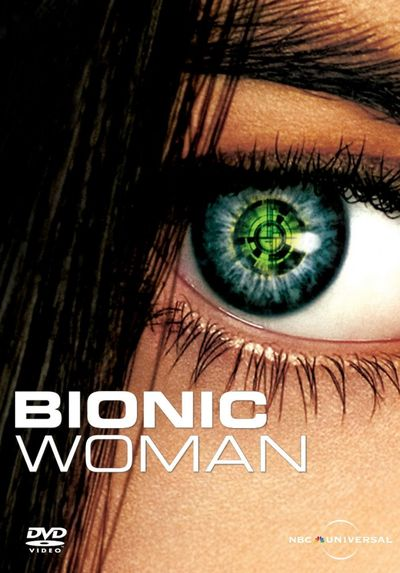 Bionic%20Woman