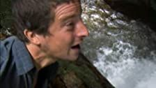 Man vs. Wild Season 2 Episode 10