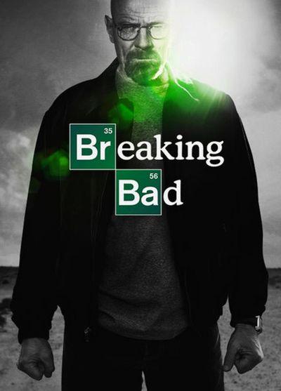 Breaking%20Bad