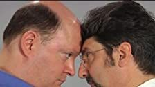 Tim and Eric Awesome Show, Great Job! Season 3 Episode 6