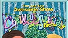 Tim and Eric Awesome Show, Great Job! Season 5 Episode 1