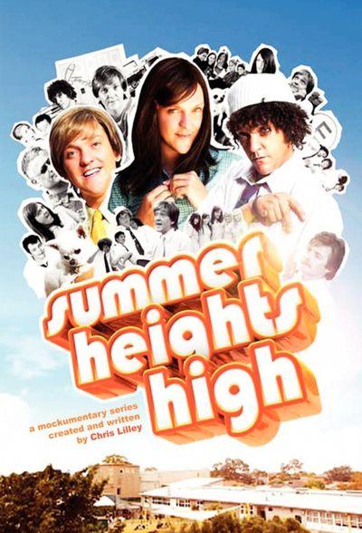 Summer%20Heights%20High