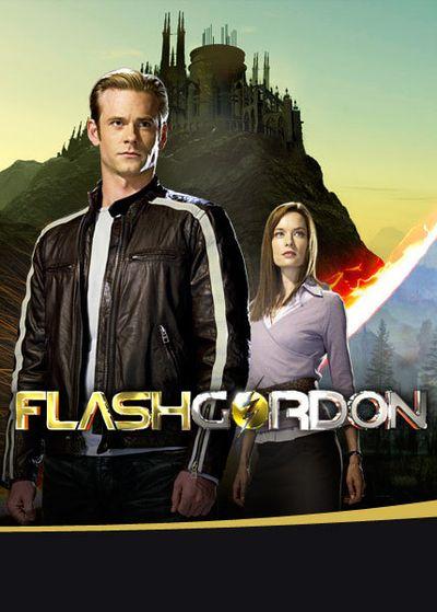 Flash%20Gordon