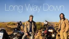 Long Way Down Season 1 Episode 9