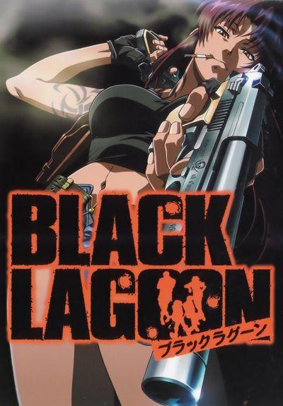 Black%20Lagoon