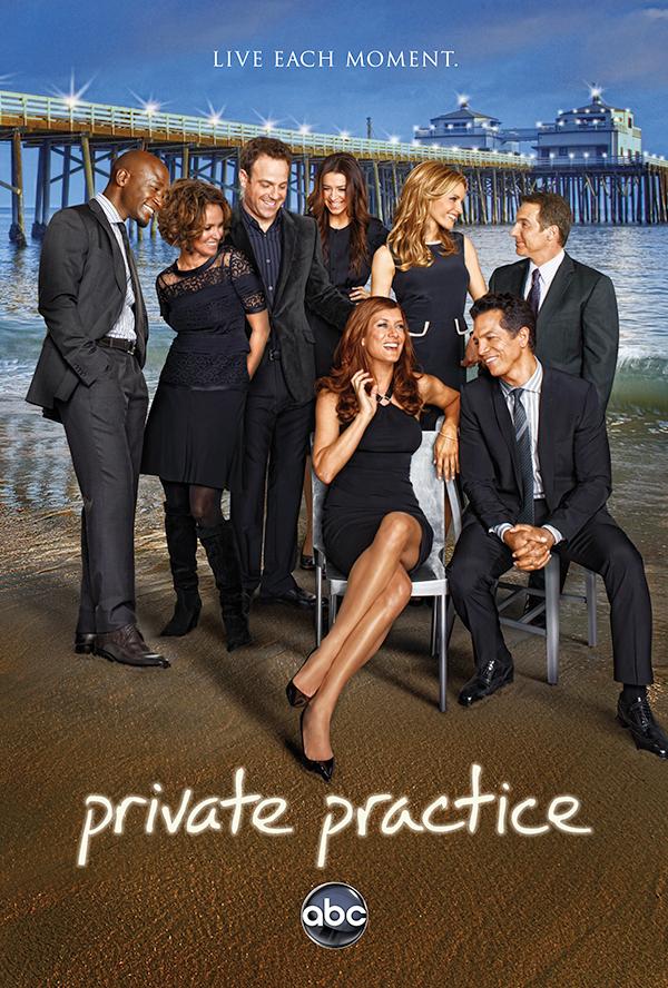 Private%20Practice