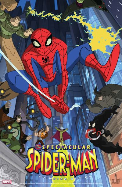The%20Spectacular%20Spider-Man