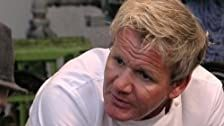 Kitchen Nightmares Season 5 Episode 8