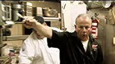 Kitchen Nightmares Season 6 Episode 12