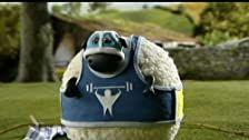 Shaun the Sheep Season 1 Episode 3