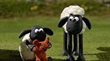 Shaun the Sheep Season 1 Episode 4