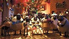Shaun the Sheep Season 2 Episode 40