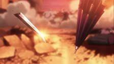 Gintama Season 4 Episode 36