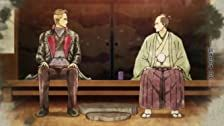 Gintama Season 8 Episode 6