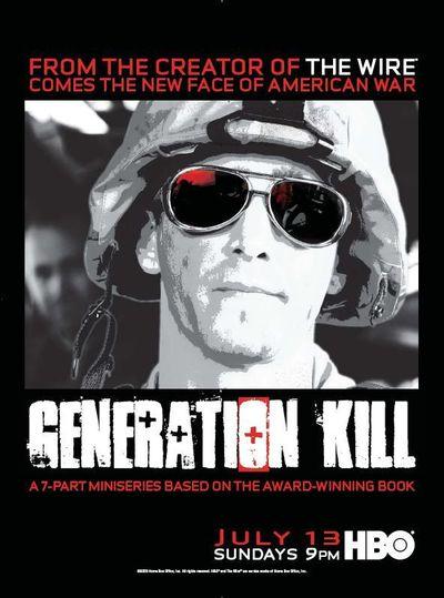 Generation%20Kill