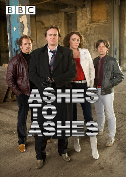 Ashes%20to%20Ashes