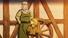 Vinland Saga Season 1 Episode 6