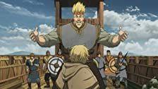 Vinland Saga Season 1 Episode 9