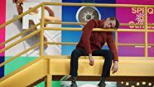 Zoey's Extraordinary Playlist Season 1 Episode 5