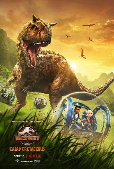Jurassic%20World%3A%20Camp%20Cretaceous