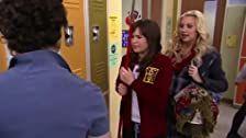 Jonas Season 1 Episode 6