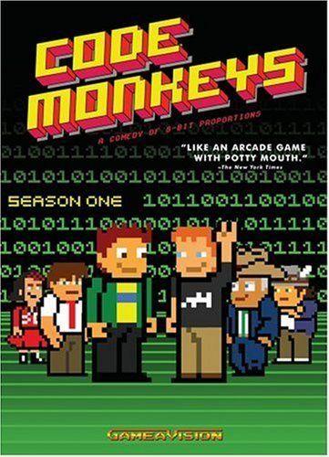 Code%20Monkeys