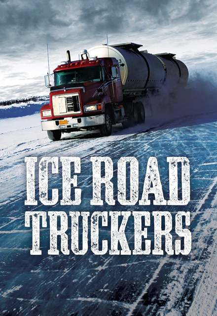 Ice%20Road%20Truckers