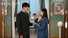 Sa-rang-eui bul-sa-chak Season 1 Episode 13